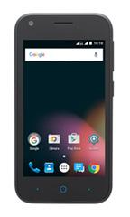 Smartphone ZTE Blade L110 Noir