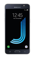 Vendre Samsung Galaxy J5 Dual Sim (2016)