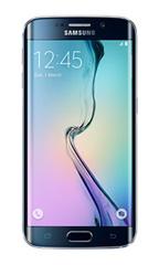 Vendre Samsung Galaxy S6 Edge 128Go Reconditionn�