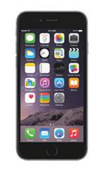 Vendre Apple iPhone 6 Plus 128Go Reconditionn�