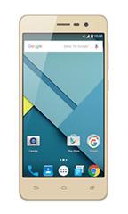 Smartphone SFR StarAddict 5 Or