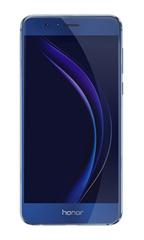 Smartphone Honor 8 Bleu Saphir