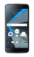 Vendre BlackBerry DTEK50