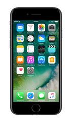 Smartphone Apple iPhone 7 Noir