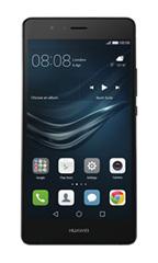 Vendre Huawei P9 Lite Reconditionné