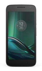 Vendre Motorola G4 Play