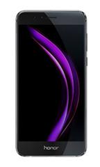 Smartphone Honor 8 Noir