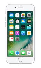 Smartphone Apple iPhone 7 128Go Argent