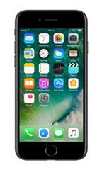 Vendre Apple iPhone 7 256Go