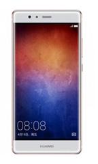 Smartphone Huawei P9 Rose