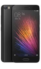 Smartphone Xiaomi Mi5 128Go Noir