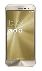 Smartphone Asus Zenfone 3 ZE520KL  Or