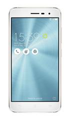 Smartphone Asus Zenfone 3 ZE520KL  Blanc