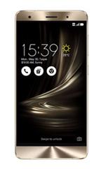 Asus Zenfone 3 Deluxe ZS570KL Or