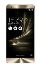 Smartphone Asus Zenfone 3 Deluxe ZS570KL Argent