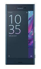 Smartphone Sony Xperia XZ Bleu