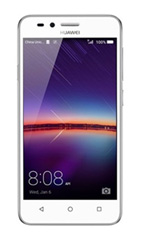 Vendre Huawei Y3 Pro