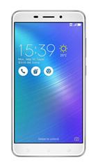 Asus Zenfone 3 Laser ZC551KL 64Go Argent