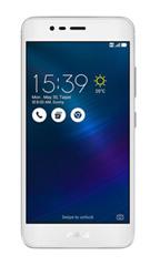 Smartphone Asus Zenfone 3 Max ZC520TL Argent
