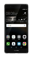 Vendre Huawei P9 Reconditionn�