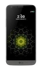 LG G5 Reconditionné Noir
