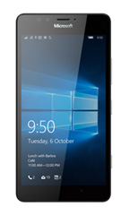 Vendre Microsoft Lumia 950 Reconditionn�
