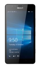 Vendre Microsoft Lumia 950 XL Reconditionn�