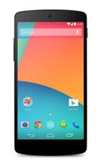 Vendre Google Nexus 5 Reconditionn�
