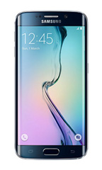 Vendre Samsung Galaxy S6 Edge Occasion