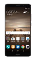 Smartphone Huawei Mate 9 Gris