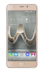 Smartphone Wiko U Feel Prime Or