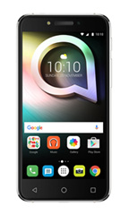 Smartphone Alcatel Shine Lite Or