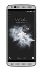 Smartphone ZTE Axon 7 mini Gris