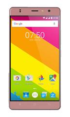 Smartphone Zopo Color F2 Rose