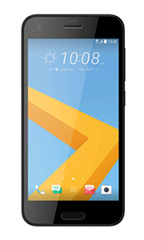 Smartphone HTC One A9s 32Go Noir