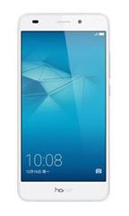 Smartphone Honor 5C Occasion Argent