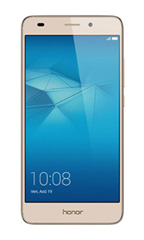 Smartphone Honor 5C Occasion Or