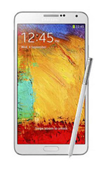 Vendre Samsung Galaxy Note 3 Reconditionné