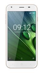 Smartphone Acer Liquid Z6 Or
