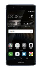 Smartphone Huawei P9 Bleu