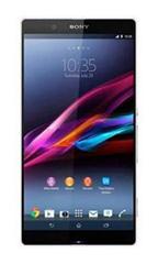 Smartphone Sony Xperia Z2 Reconditionné Blanc
