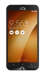 Smartphone Asus ZenFone Go 5.5 Or