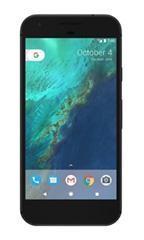 Smartphone Google Pixel XL 128Go Noir