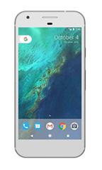 Smartphone Google Pixel XL 128Go Argent