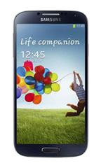 Samsung Galaxy S4 Reconditionné Noir