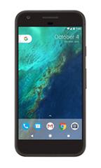 Smartphone Google Pixel 128Go Noir