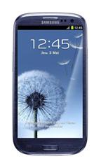 Vendre Samsung Galaxy S3 16 Go Reconditionné