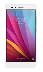 Smartphone Honor 5X Occasion Silver