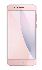 Smartphone Honor 8 Premium Rose