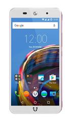 Smartphone Wileyfox Swift 2 Rose